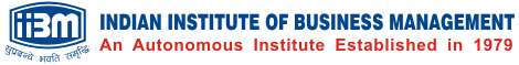 Institute of Business Management IIBM